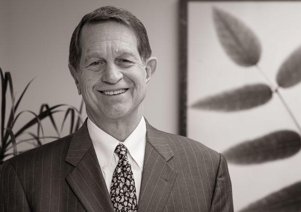 Adoption Lawyer Lawrence Siegel